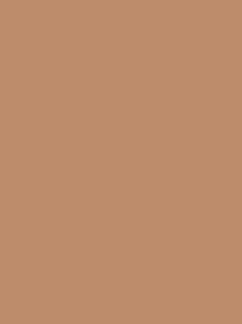 Logotipo Thiago Bitar