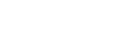 Logotipo Agência Salt
